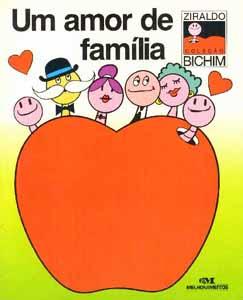 ¡¡Rocio conociendo a la familia de su novio!!